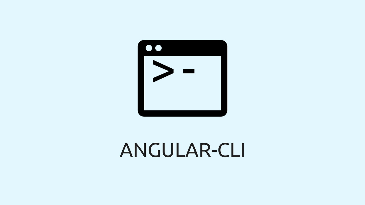 How to Install Angular-CLI Commands on Ubuntu 16.04