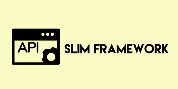 How to Install Slim Framework on Windows 10 Localhost